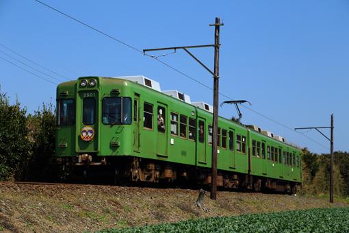 2014_03_16_sanbe_kouhei001.jpg