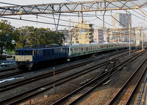 2014_03_17_kaneko_ryouki001.jpg