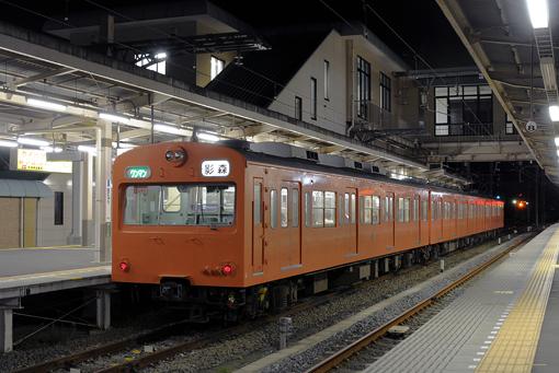 2014_03_18_irie_toshimitsu001.jpg