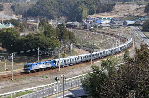 2014_03_19_ootani_masahiro001.jpg