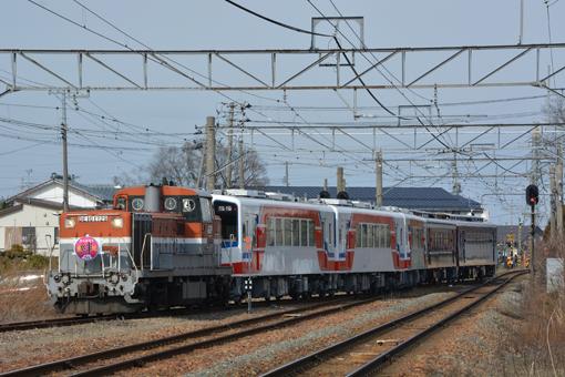 2014_03_19_tsuchiya_ryou001.jpg