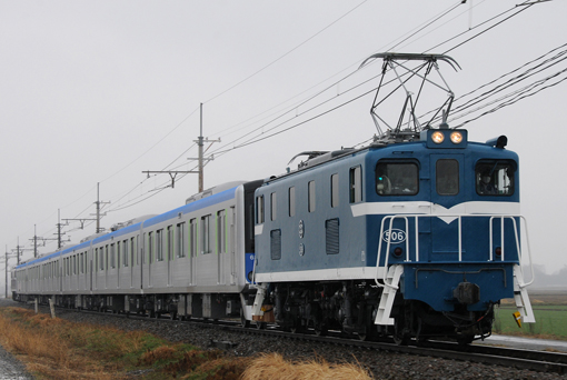 2014_03_20_irie_toshimitsu001.jpg