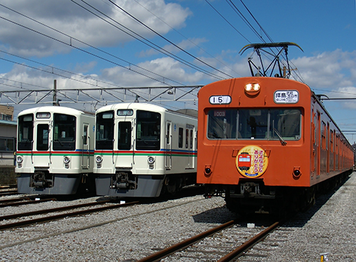 2014_03_21_hukuda_tomoshi001.jpg