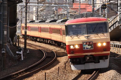 2014_03_21_kubota_kenichi.jpg
