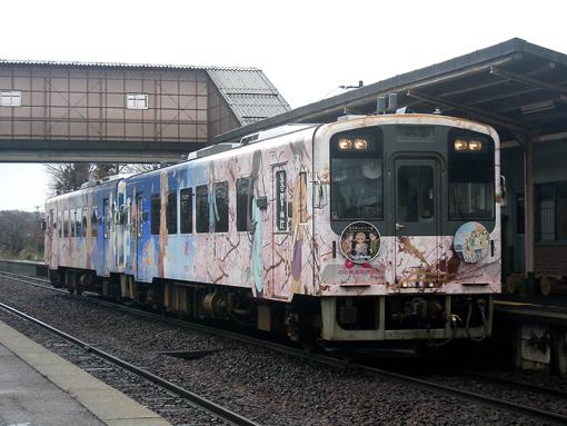 2014_03_21_miyajima_masayuki001.jpg