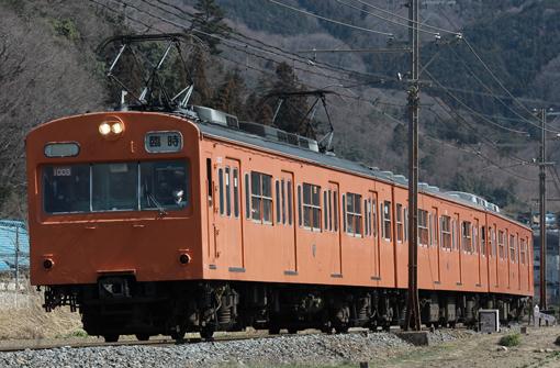 2014_03_23_takada_kyousuke001.jpg