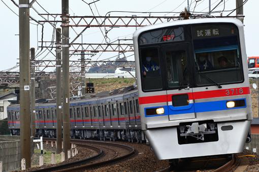 2014_03_26_sekine_hayato001.jpg
