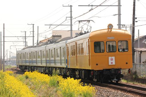 2014_03_28_hiroshima_kazuki001.jpg