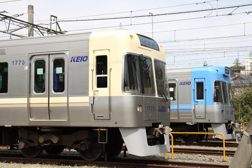 2014_03_29_sakityama_kiichirou001.jpg