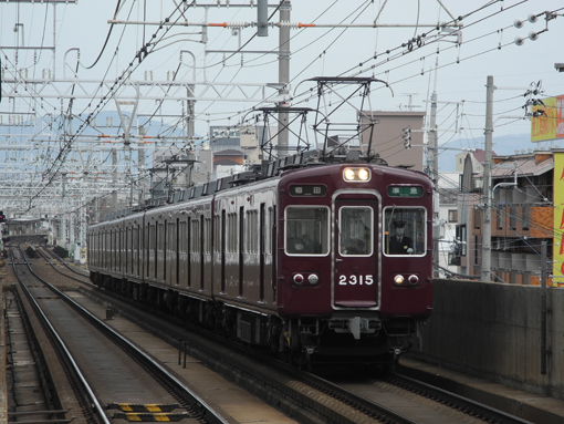 2014_04_01_inoue_ryouichi001.jpg