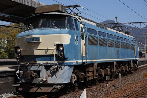 2014_04_01_watanabe_yuuta001.jpg