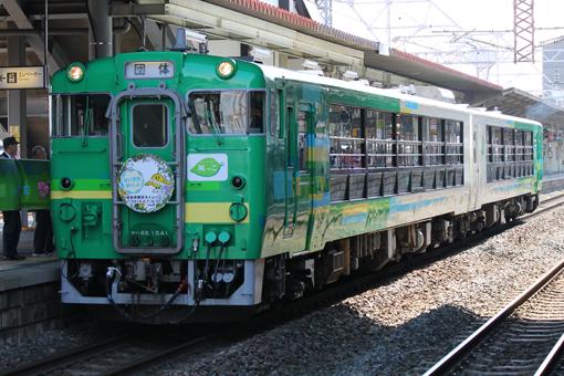 2014_04_05_amamoto_tsubasa005.jpg
