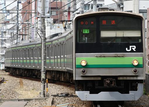 2014_04_06_oono_takayuki001.jpg