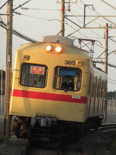 2014_04_08_sasabuchi_keiji001.jpg