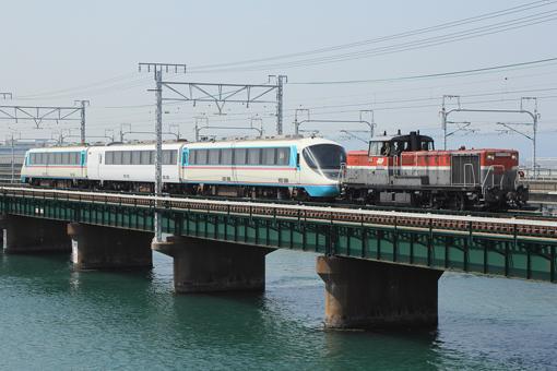 2014_04_09_iwakata_kouichi001.jpg