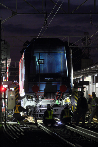 2014_04_12_iwakata_kouichi002.jpg