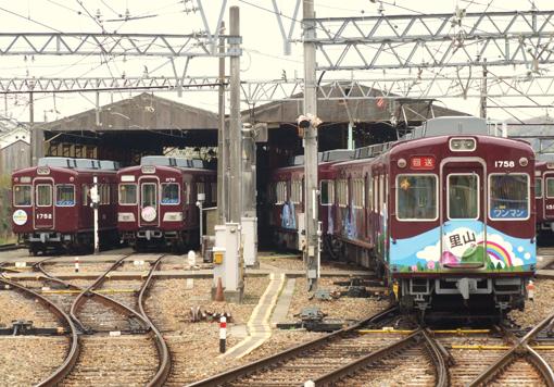 2014_04_13_matsuoka_norihiko001.jpg