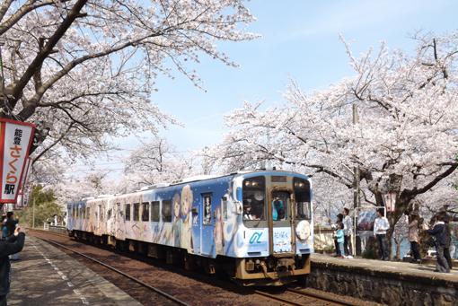 2014_04_13_miyajima_masayuki002.jpg