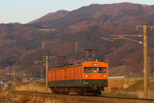 2014_04_15_takashima_dai001.jpg