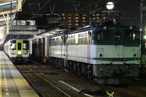 2014_04_16_andou_hiroaki002.jpg