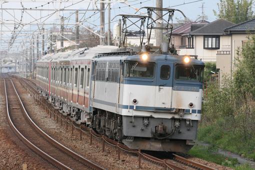 2014_04_16_fujimaki_takahiro001.jpg