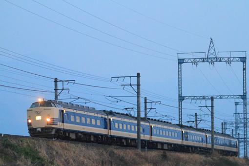 2014_04_17_matsushita_norihiko001.jpg