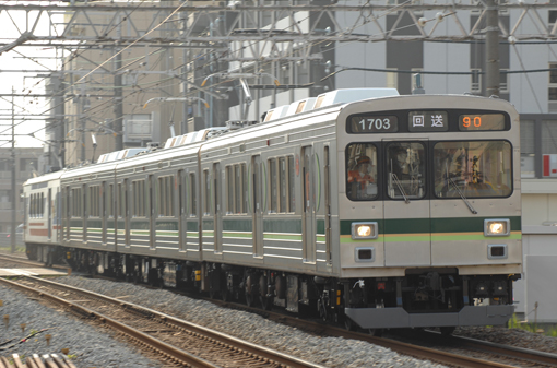 2014_04_17_mori_kouhei001.jpg