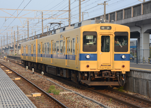 2014_04_17_tanaka_eizou001.jpg