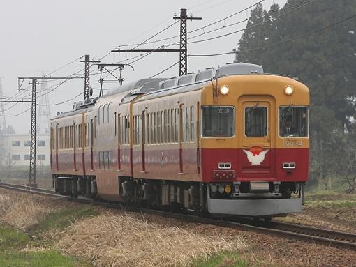 2014_04_18_ooshima_tetsuya002.jpg