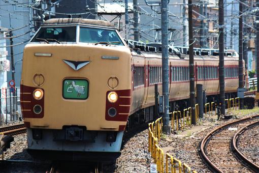 2014_04_19_kitamura_takumi001.jpg