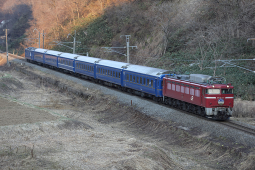 2014_04_24_takahashi_tooru001.jpg