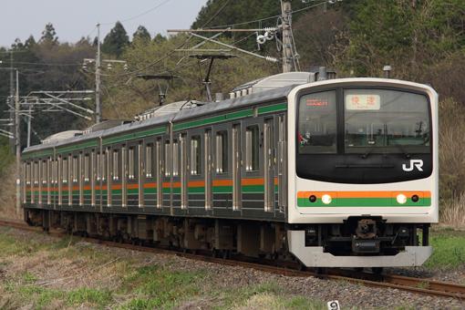 2014_04_26_iwakata_kouichi002.jpg