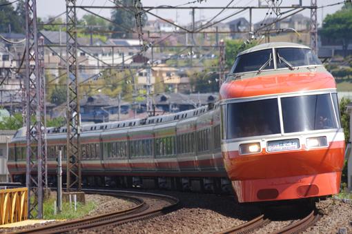 2014_04_27_endou_masayuki001.jpg