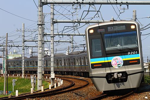 2014_04_27_hirayama_shuuichi001.jpg