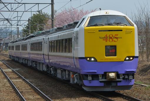 2014_04_27_katou_takahide001.jpg