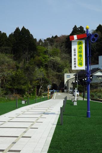 2014_04_27_miyajima_masayuki002.jpg