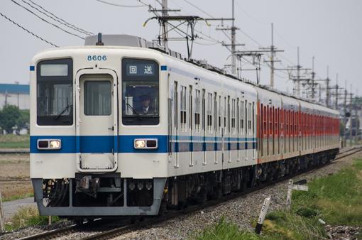 2014_04_29_takahashi_masaki001.jpg