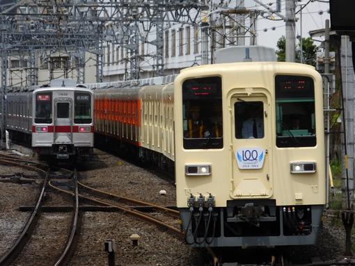 2014_05_01_katou_hiroki001.jpg