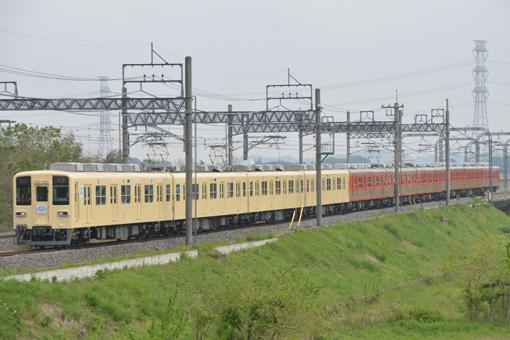 2014_05_01_katou_takahide001.jpg