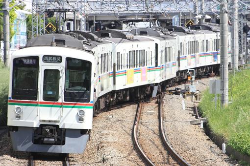 2014_05_04_nakamura_naoki001.jpg