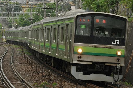 2014_05_05_inoue_yuuki001.jpg