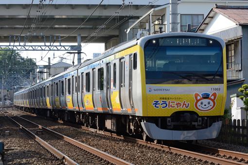 2014_05_10_moriyama_tomohito001.jpg
