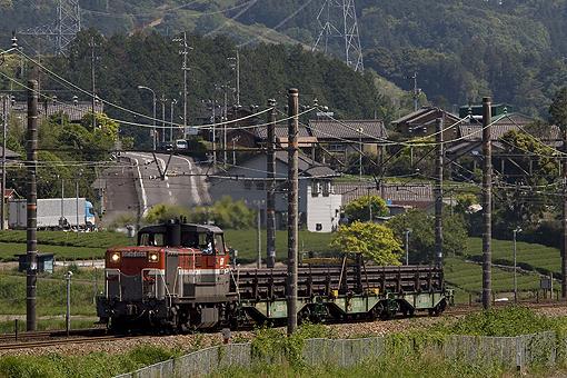 2014_05_11_sakai_kenichirou001.jpg
