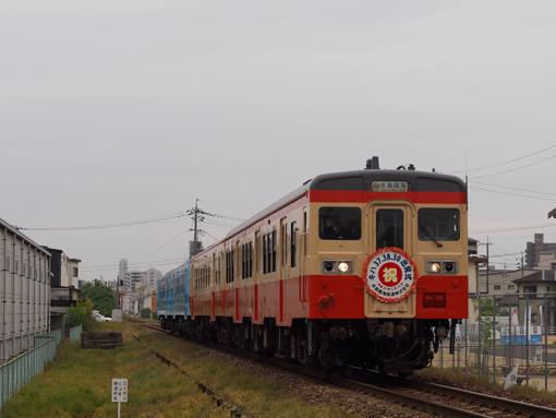 2014_05_12_hiraji_shingo001.jpg