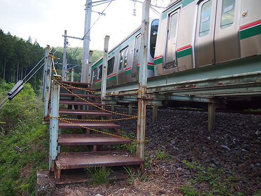 2014_05_13_sasada_akihiro001.jpg