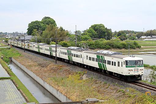 2014_05_15_kawasumi_takuya001.jpg