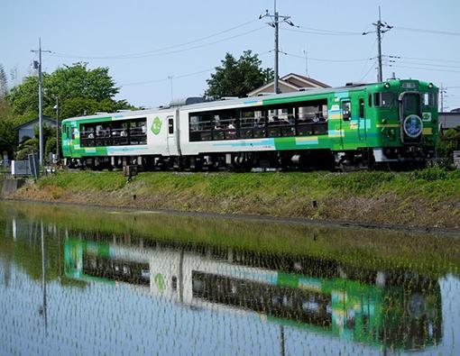 2014_05_17_kashimura_takanori001.jpg