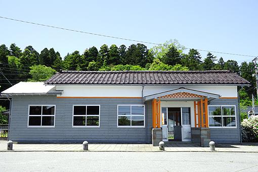 2014_05_18_miyajima_masayuki001.jpg