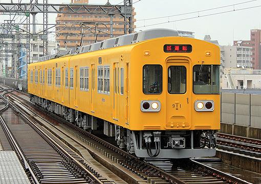 2014_05_20_ijiri_keisuke001.jpg