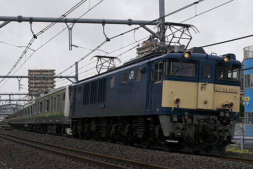 2014_05_21_sudou_yuusuke001.jpg